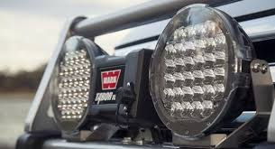 led driving lights for trucks lightforce led driving lights supplied nationwide