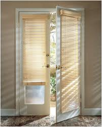 Magnetic Curtains For Doors Bedroom Magnetic Curtain Rods For Metal Doors Eyelet Ideas With