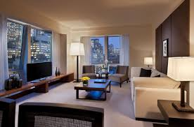 apartment view 5th avenue luxury apartments decoration idea
