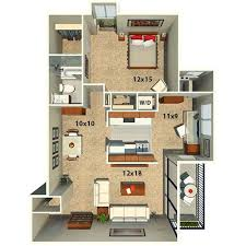 homes floor plans with pictures the timbers at reach apartment homes columbia md floor plans
