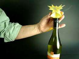 wine bottle bows wines beers and spirits need bottle bows quality bows