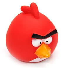 25 angery birds ideas angry birds 4 angry