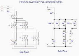 power control diagram controller circuit diagram for a cruise