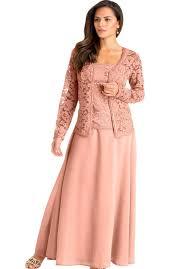 roamans plus size special occasion dresses