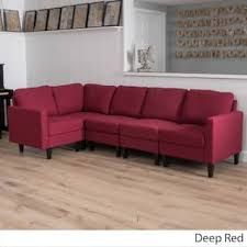 Sectional Sofa Pieces Sectional Sofas For Less Overstock
