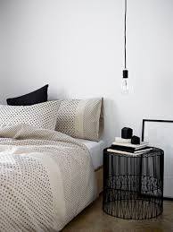 Hanging Light For Bedroom Simple Diy Exposed Hanging Light Bulb