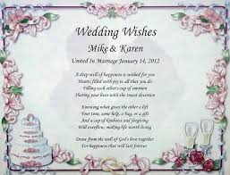 wedding wishes rhyme 24 best poem images on a poem poem and poetry