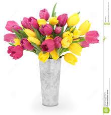 Display Vase Floral Display Stock Images Image 32348574