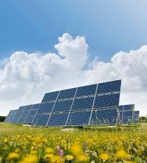 dachfläche vermieten dach verpachten dachflächen vermieten solar pv