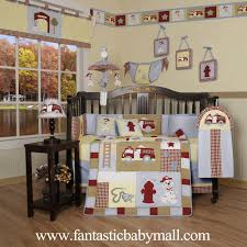 Baby Boy Dinosaur Crib Bedding by Toddler Boy Bedding Kidsu0027 Bedding Collections Bedroom Design
