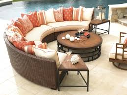 Square Ottoman Coffee Table Furniture Appealing Ceiling Lighting And Gorgeous Square Wood