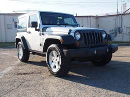 jeep wrangler electronic stability best 25 electronic stability ideas on cool