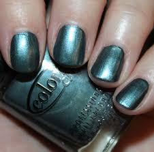 color club alter ego keep it undercover collection for spring 2011