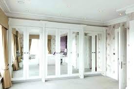 Closet Doors Lowes Bedroom Closets Doors Doors With Gate Hinges Lowes Bedroom Sliding