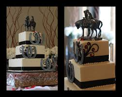 66 best charro ranch wedding images on pinterest mexican
