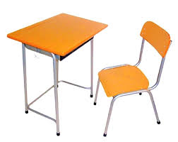 college chairs order your custom chairs modern college chairs