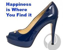 designer stiletto heels 22 best womens luxury designer dress shoes feri shoes images on