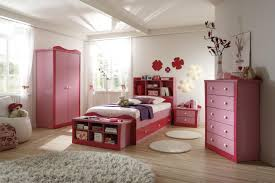 Beautiful White Bedroom Furniture Bedroom Purple Girls Bedroom Design With White Bed Built In