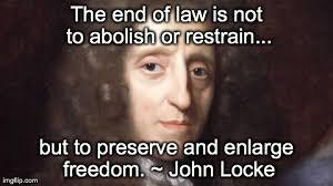 John Locke Meme - blogodidact locke s lab for diy political science experiments the