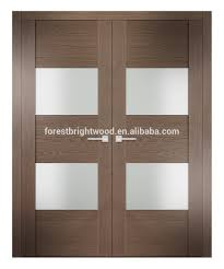 Wood Furniture Door Latest Design Wooden Door Interior Door Room Door Latest Design
