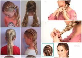 Frisuren Lange Haare F Die Schule by Frisuren Für Schule Alles Was Sie Lieben Sie Bob Frisuren