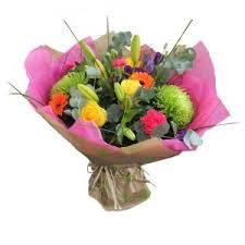 Flower Shops Inverness - arcade florist inverness iv1 1pq 15 reviews