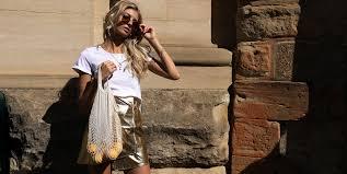 Myer Basement Dresses Runaway The Label