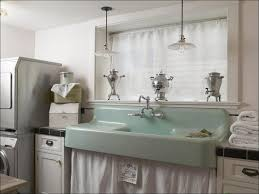 bathroom ideas home depot glacier bay laundry sink home depot