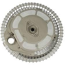 Lg Dishwasher 3850dd3006a Amazon Com Lg Electronics 3485ed1002b Dishwasher Pump And Motor