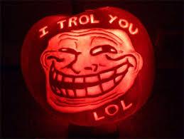 Meme Pumpkin - halloween meme pumpkins sharenator