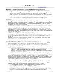 njhs essay citizenship america as a superpower essay essay on