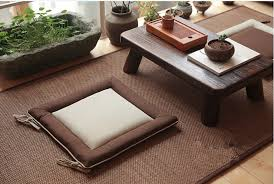 compare prices on zabuton meditation cushion online shopping buy