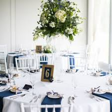 nautical weddings nautical wedding centerpieces