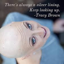 the mary kay foundation blog inspiring beauty through caring