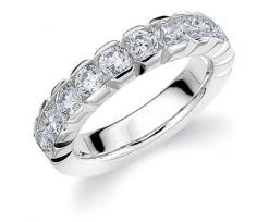wedding ring and engagement ring wedding bands anniversary rings