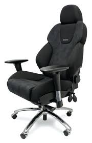 Lower Back Chair Support Desk Office Chair Back Support Cushion Office Chair Lower Back