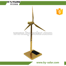 small decorative windmills small decorative windmills suppliers