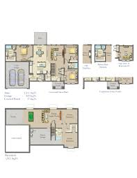 lakewood home plan new homes in utah from haskell homes