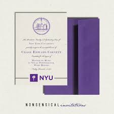 designs graduation invitation word template in conjunction with