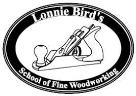 woodworking furniture classes lonnie bird