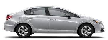 difference between honda civic lx and ex what s best for you the honda accord or civic walla walla