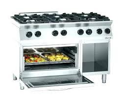 norme gaz cuisine gaz de cuisine barbecue au gaz athos cuisine extacrieure 3 braleurs