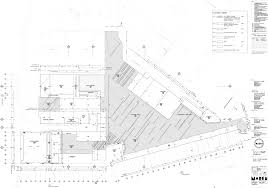 restaurant office leasing floor plans in downtown dallas unusual