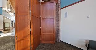 Wooden Bifold Patio Doors Folding Wood Doors Custom Folding Doors Outdoor Folding Patio