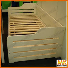 Sofa Bed With Storage Drawer Sofa Bed With Storage Underneath Sofa Bed With Under Storage