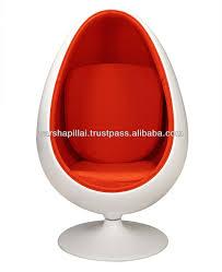 egg pod chair india