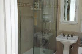 shower beautiful innovation ideas small shower designs bathroom