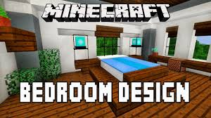 how to make a modern bedroom in minecraft 11 home decoration