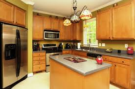 simple interior design ideas for kitchen best kitchen designs