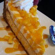 mango cheesecake menu little katana las colinas irving